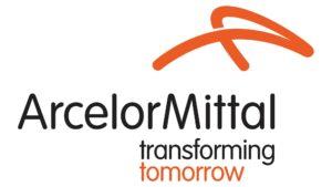 Клиенты рекламного агентства ARTVISION: ArcelorMittal
