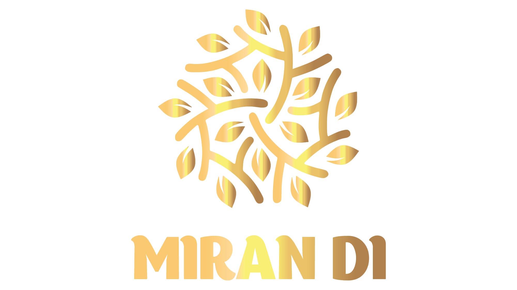 Клиенты рекламного агентства ARTVISION: Miran Di