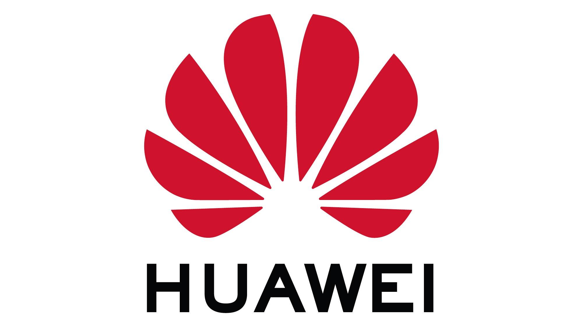 Клиенты рекламного агентства ARTVISION: Huawei