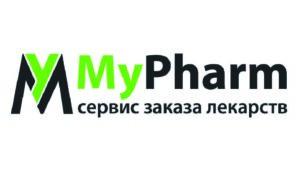 Клиенты рекламного агентства ARTVISION: Mypharm